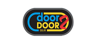 Door2Door - Dravidian eRetail Services Private Limited