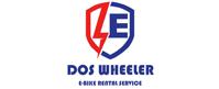 DOS WHEELER