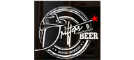 Drifters Tap Station