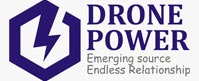 Drone Power Private Limited