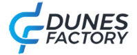 Dunes Factory Pvt. Ltd.