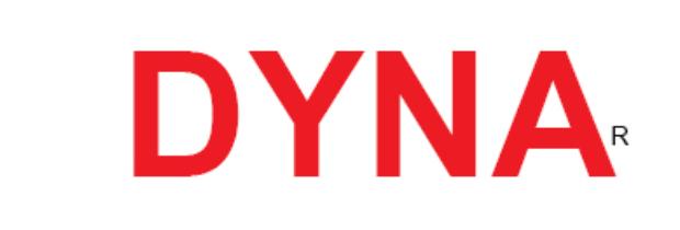 Dyna Hue Systems