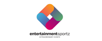 Entertainment Sportz