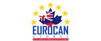 Eurocan Global