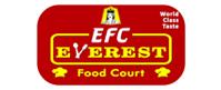Everest Food Court Pvt. Ltd.