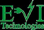EVI Tech