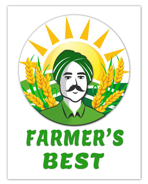 Farmer's Best Organics