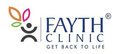 Fayth Clinic