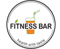 Fitness Bar - The Juice bar