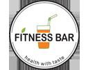 Fitness Bar - The Juice bar