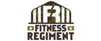 Fitness Regiment