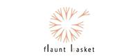 Flaunt Basket