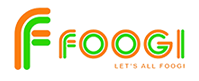 Foogi solutions Pvt Ltd