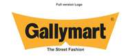 GALLYMART CLOTHING PRIVATE LIMITED