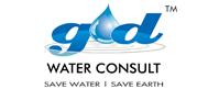 GD Water Consult