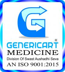 Genericart Medicine
