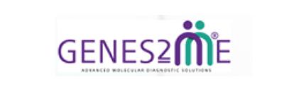 Genes2Me Private Ltd