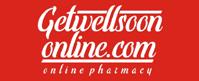 GETWELLSOONONLINE.COM