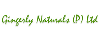 Gingerly Naturals (P) Ltd.