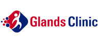 GLANDS CLINIC