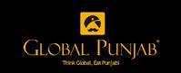 Global Punjab