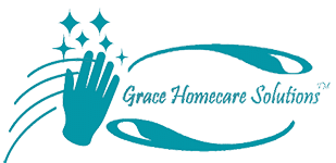 GRACE HOMECARE SOLUTIONS
