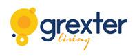 Grexter Housing solutions pvt ltd