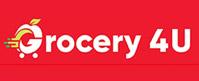 Grocery 4 U Retail Pvt ltd