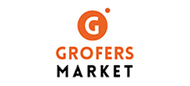 Grofers India Pvt Ltd