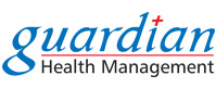 Guardian Health Management Pvt LTD