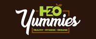 H2O Yummies