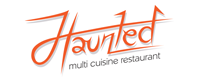 Haunted Multicuisine Restaurant