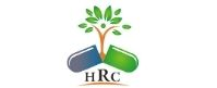 Healthrevive clinic pvt ltd