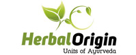 HERBAL ORIGIN GROUP