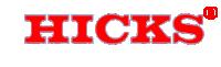 Hicks Thermometers (India) Ltd.