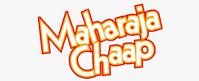 Maharaja Chaap