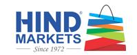 Hind Market
