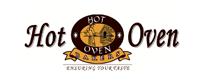 Hot Oven