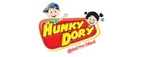 Hunky Dory Global Pre School
