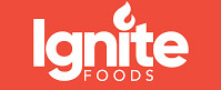 Ignite Foods