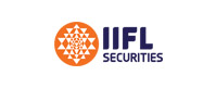 IIFL Securities LTD