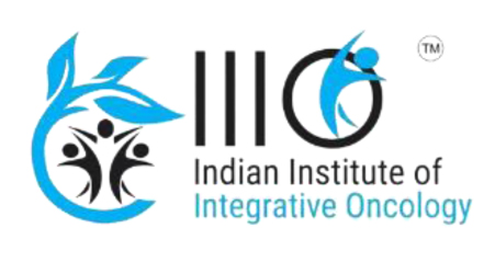 Indian Institute of Integrative Oncology (IIIO)