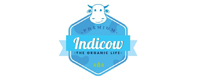 Indicow Organic Dairy Foods LLP