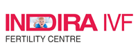 INDIRA IVF FERTILITY CENTRE