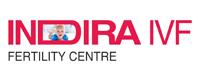 INDIRA IVF FERTILITY CENTRE