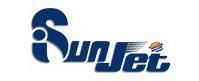 iSunJet India Pvt. Ltd.