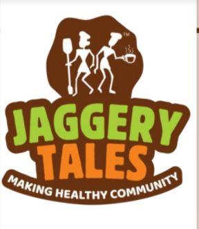 Jaggery Tales