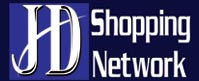 JD shopping network