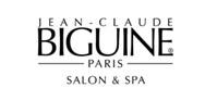 Jean Claude Biguine Salon & Spa