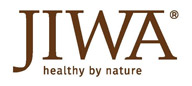 JIWA (Healthy by nature)
